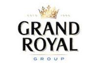 GRG-logo-update