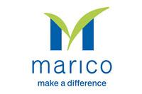 Marico-Logo