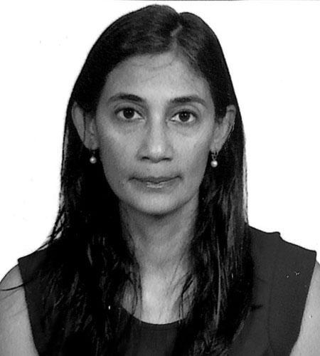 BSW Parvati Mahadev
