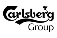 carlsberg-group_white