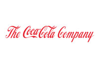 cocacola_logo_PNG3