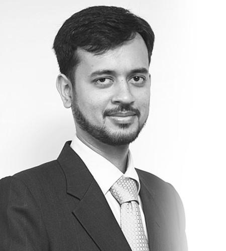 BSW Swayam Mishra