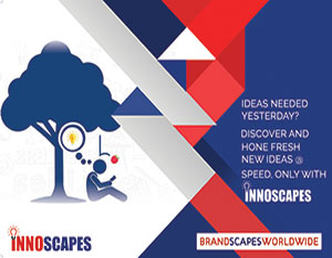 Innoscapes Brochure